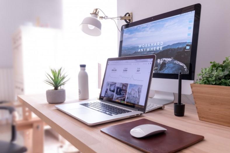 Paginas web de decoracion de interiores la popular for Paginas decoracion interiores