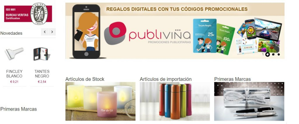 publiviña marketing online