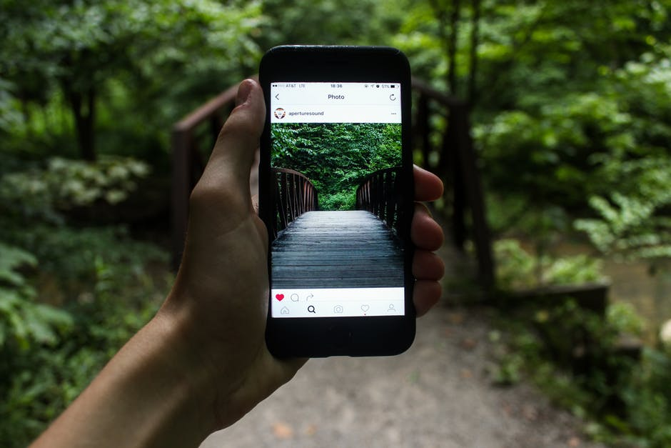 redes sociales tendencias
