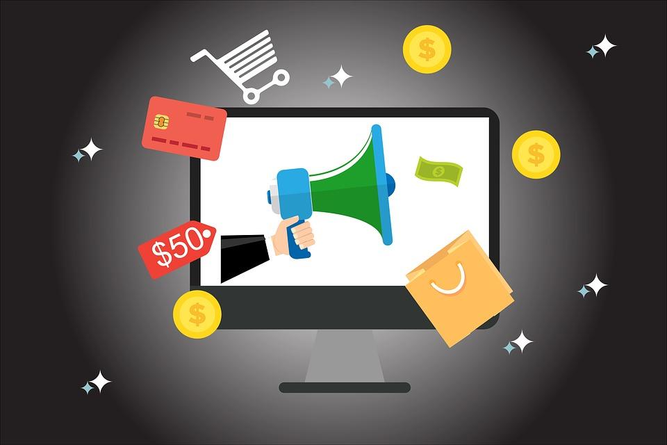 aumentar ventas tiendas online