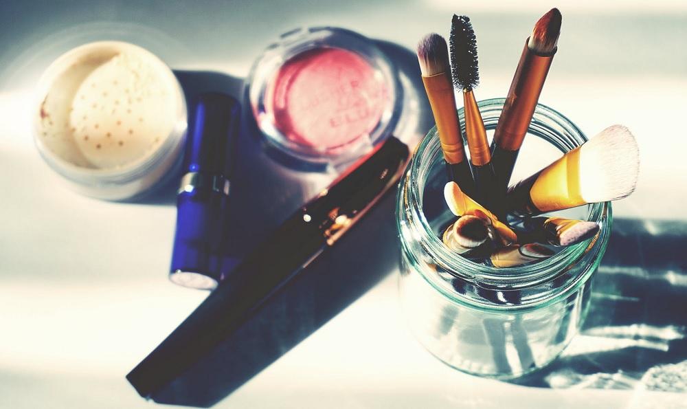 tienda-cosmetica-perfumeria-online