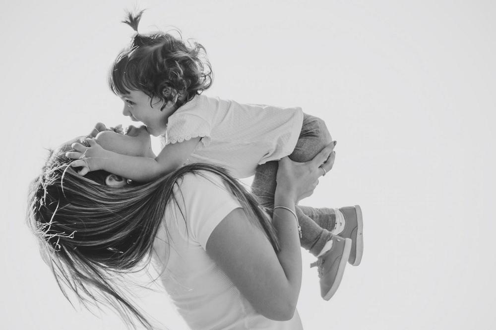 Estrategias de marketing para el Día de la Madre