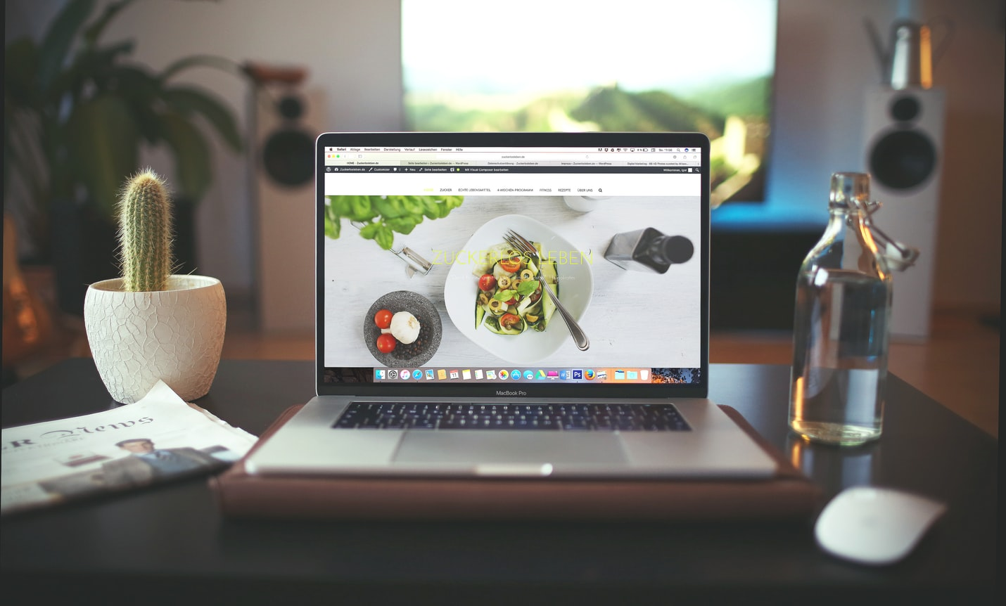 Estrategias de marketing digital para e-Commerce