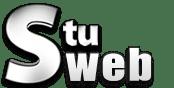 webs + marketing + hosting