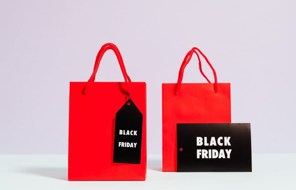 ideas black friday 2020