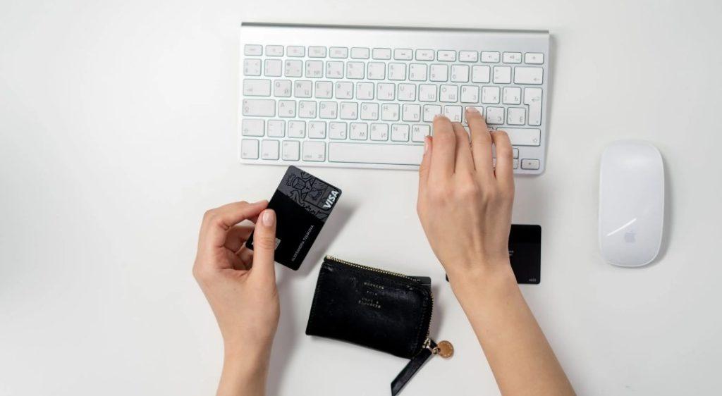 novedades e-commerce