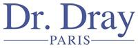 Prestashop y word press para Dray Paris